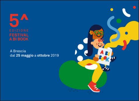Festival Abibook 2019