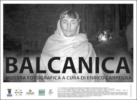 Balcanica