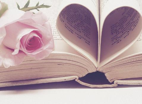 Concorso letterario Monia Delpero - Io esisto