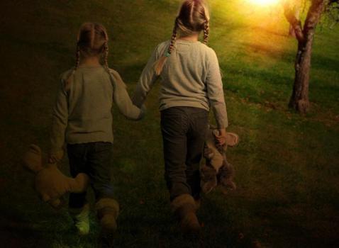 Come sorelle - Storie dall'orfanotrofio femminile di Montichiari