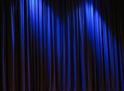 I pomeriggi al CTB - 5° edizione - Centro Teatrale Bresciano