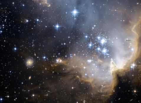 Programma Osservazioni Astronomiche e Conferenze 2020