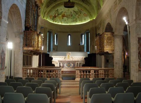 Chiesa S Giorgio