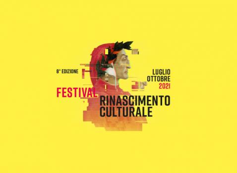 Rinascimento Culturale 2021