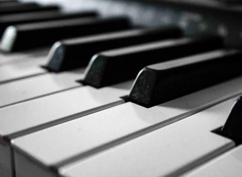 """Scuola di Musica in Valle Sabbia """"Le Dissonanze"""" 2021-2022"""
