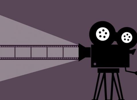Nazra Palestine Short Film festival 2021