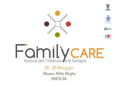 Family Care 2016
