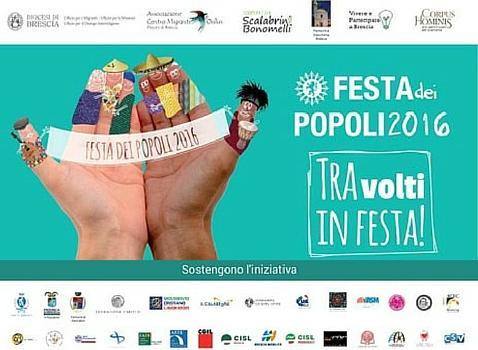 Festa dei Popoli 2016