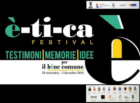 E-ti-ca Festival