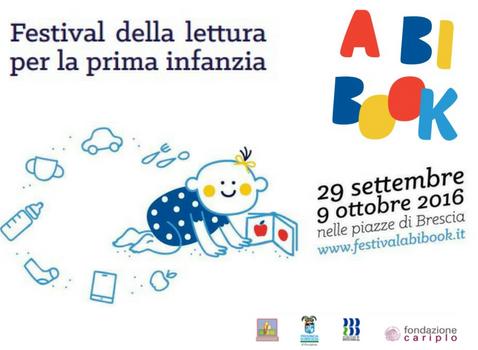 A BI BOOK - Festival