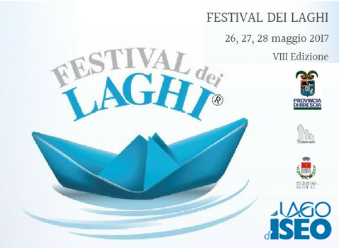 Festival dei Laghi - 8° edizione
