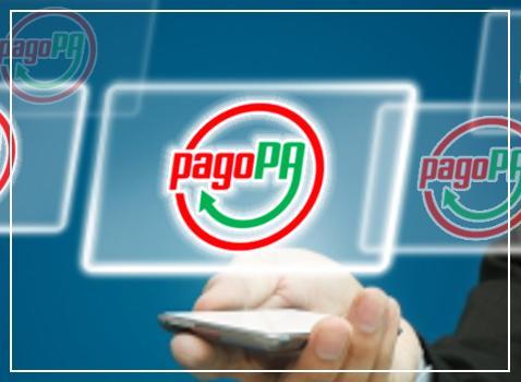 PagoPA portale pagamenti PA