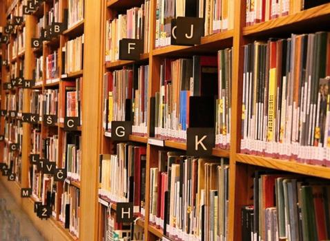 Funzioni delle Province Lombarde in materia di biblioteche di enti locali