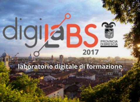 digiLaBS 2017