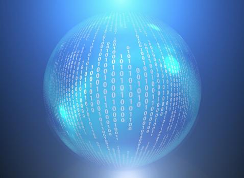 Riforma del codice amministrazione digitale - C.D.M. 8/9/2017