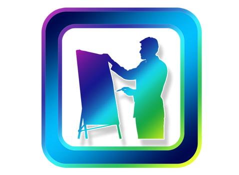 Corso di scrittura per sito web e social network nell'ambito del Progetto Terre di Benessere