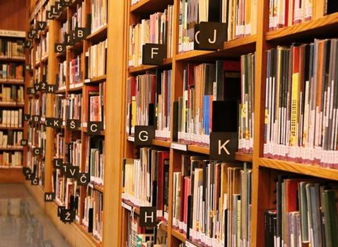 Corso per catalogatori 2017