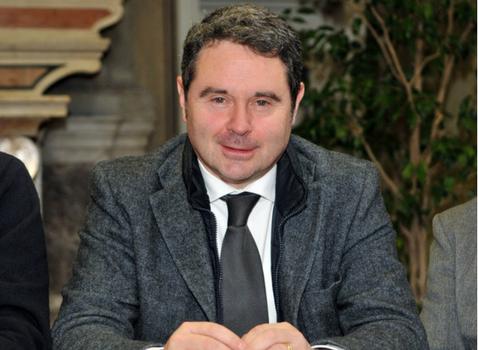 Il bilancio dei primi 1000 giorni del Presidente Mottinelli