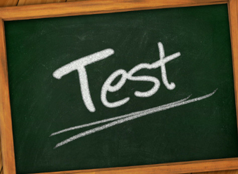 Elenco dei candidati ammessi agli esami di istruttore di guida