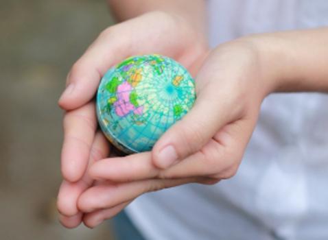 Seminario CFP sull'organizzazione di eventi a basso impatto ambientale a norma ISO 20121