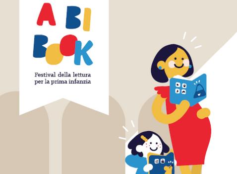 Festival A Bi Book: conferenza stampa