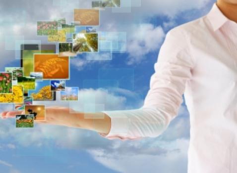 Big Data e turismo: workshop gratuito per Amministratori e Operatori turistici