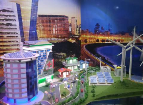 Progetto Smart City: la Provincia incontra i Comuni