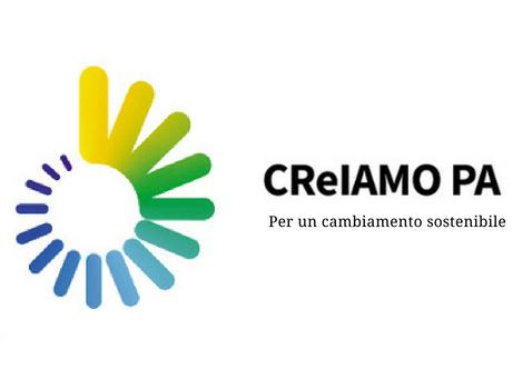 "La Provincia al Tavolo Tecnico ""Mobility Management"""