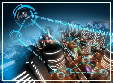 Dalla Smart city alla Smart land: convegno a Brescia 11 febbraio