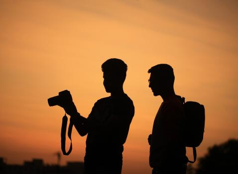 Bando Viaggio #InLombardia - Contributi alle attività di destination marketing degli Enti locali lombardi