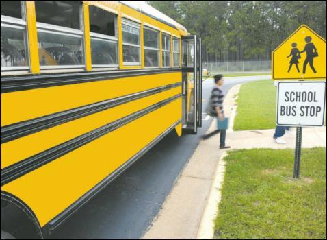 Primi Tavoli Tecnici per le procedure aggregate per gli appalti del servizio di Trasporto scolastico e di Mensa scolastica