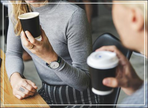 Avviso pubblico per consultazione preliminare di mercato per la concessione pluriennale del servizio di ristorazione mediante distributori automatici per gli uffici della Provincia di Brescia