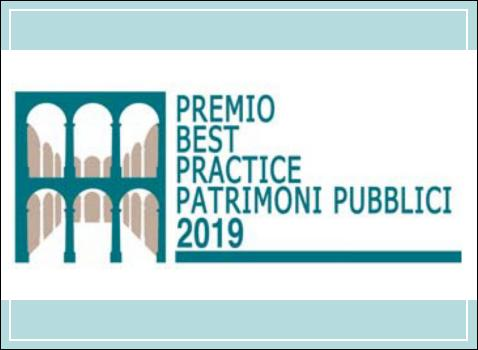 La Provincia di Brescia premiata dal Premio Best Practice di Forum PA