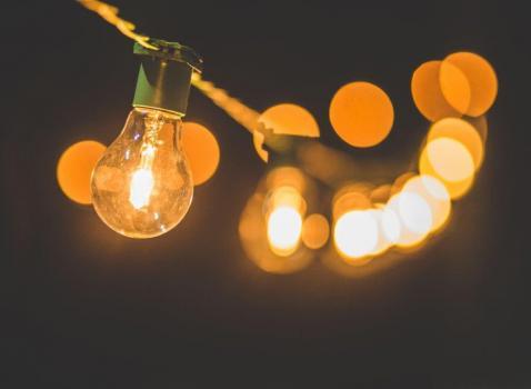 Fornitura aggregata di Energia Elettrica e Energy Management - Evento formativo