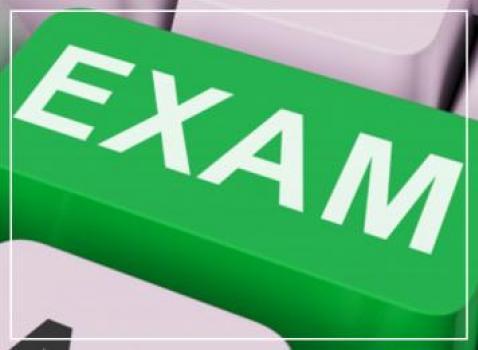 Avviso per l'ammissione all'esame per l'abilitazione di insegnante di autoscuola
