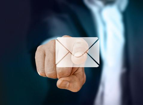 Formazione Comuni Digitali - Capire il Digitale: la posta elettronica