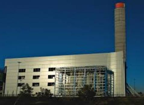 Avviso proroga in materia di impianti termici