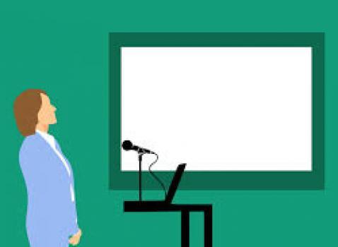 SCIA per utilizzo aule esterne alle sedi autorizzate dalle autoscuole e dai centri di istruzione automobilistica