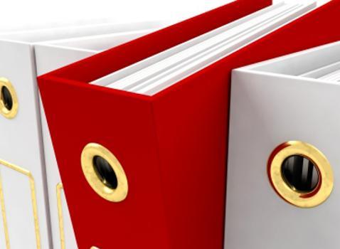 Sono state pubblicate le nomine dei rappresentanti della Provincia di Brescia presso Enti, Aziende e Istituzioni - aggiornamento
