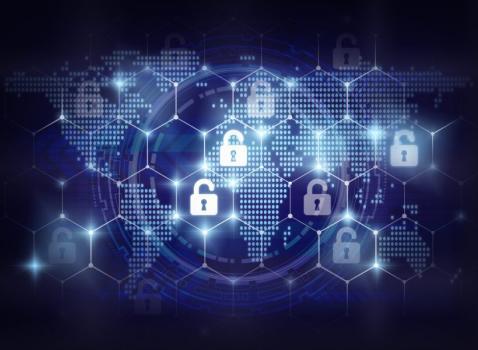 Cybersecurity nella pubblica amministrazione - Webinar