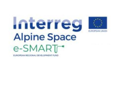 Webinar: Primo Transnational Living Lab di e-SMART