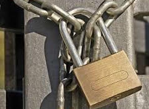 Chiusura degli uffici provinciali nella giornata di lunedì 7 dicembre