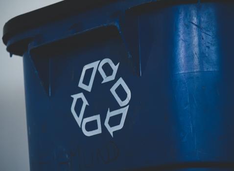 Nuove modalità di Regione Lombardia: istanze rifiuti e AIA