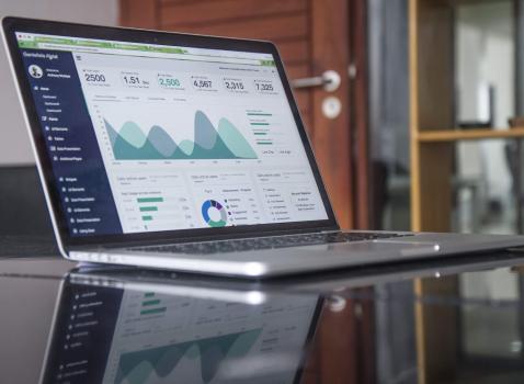 Gioconda: al via gli incontri di formazione online per conoscere e gestire gli open data