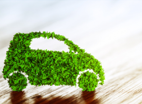 Lombardia: si prosegue con gli incentivi per l'acquisto di veicoli elettrici
