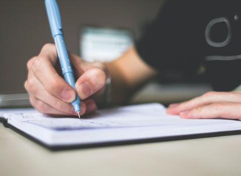 Formazione di un elenco di soggetti qualificati a costituire il collegio consultivo tecnico per le opere pubbliche, ai sensi dell'art.6 della L.120/2020