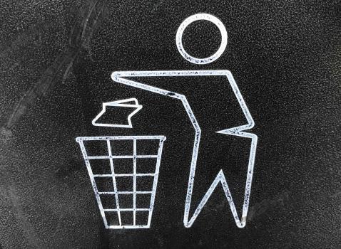 Nuovo metodo valutazione impianti rifiuti