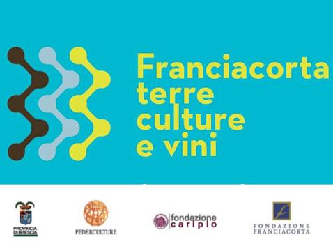 Franciacorta Terre Culture e Vini