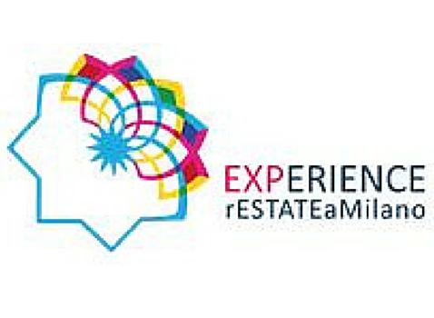 Avviso pubblico per locazioni spazi all'interno dell'area ex Expo 2015