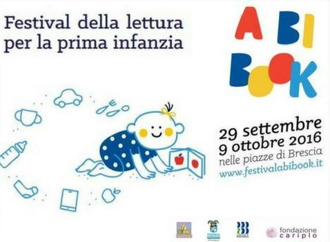 Provincia di Brescia e A Bi Book: Conferenza stampa